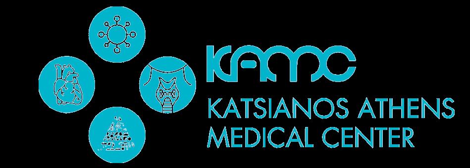 Katsianos Athens Medical Center